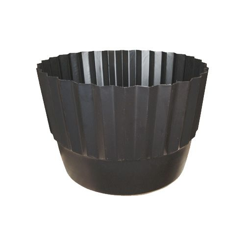 Henta Flexo Pot Take Your Landscaping To The Next Level With Our