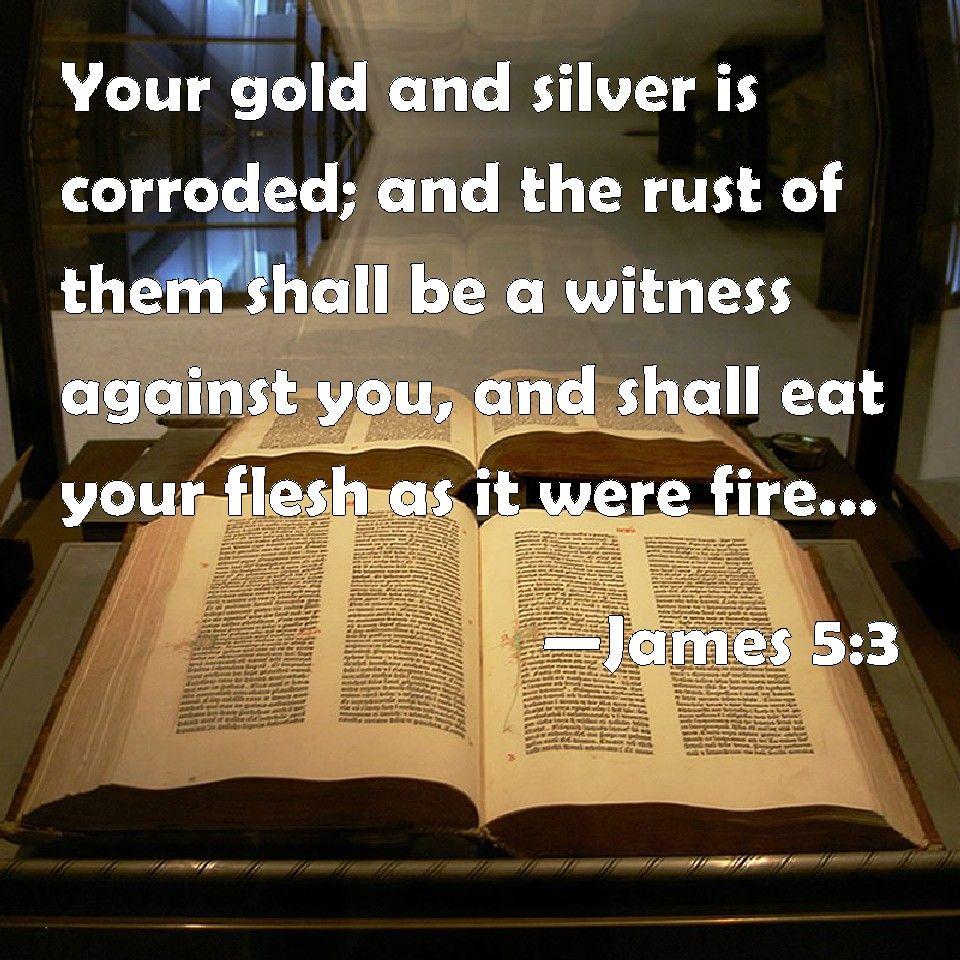 아멘 주 예수여 어서 오시옵소서              Amen! Come, Lord Jesus: Be Patient And Stand Firm, Because The LORD's Comi...