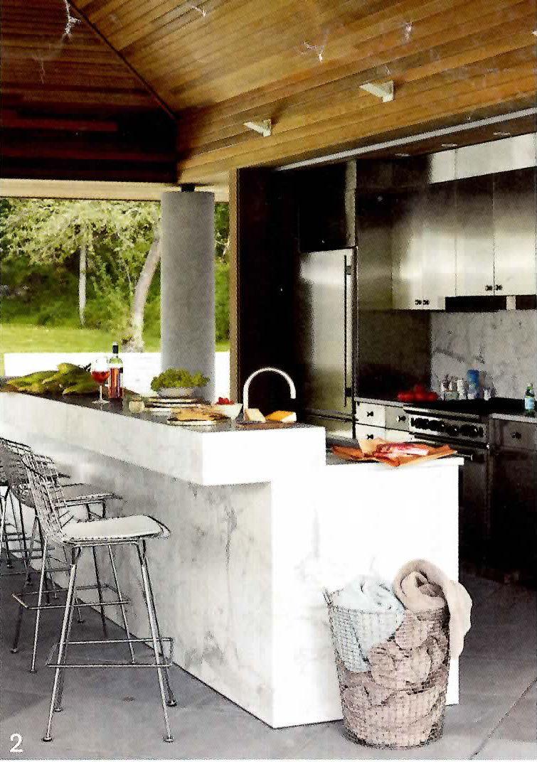 Marble bar detail | Arquitectura | Pinterest | Arquitectura
