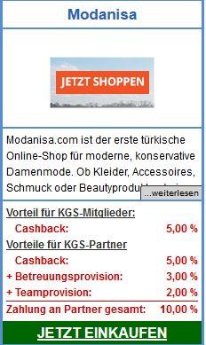 Modanisa.com ist der erste türkische Online-Shop für moderne ...