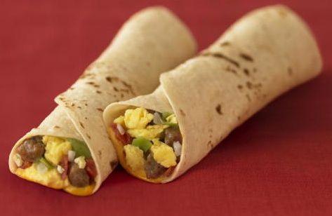 Breakfast Burritos Breakfast Burritos Mcdonalds Breakfast Burritos Breakfast Burritos Recipe