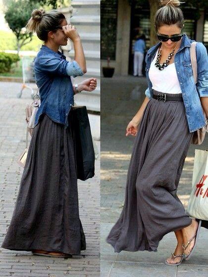 Nieuw Vacation fashion (met afbeeldingen) | Kleding, Outfits, Dagelijkse IB-82
