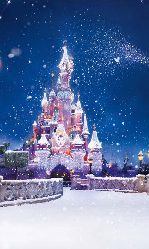 3d Christmas Live Wallpaper Android Apps On Google Play Papel De Parede Para Iphone Disney Papel De Parede Detelefone Disney Wallpaper Natal