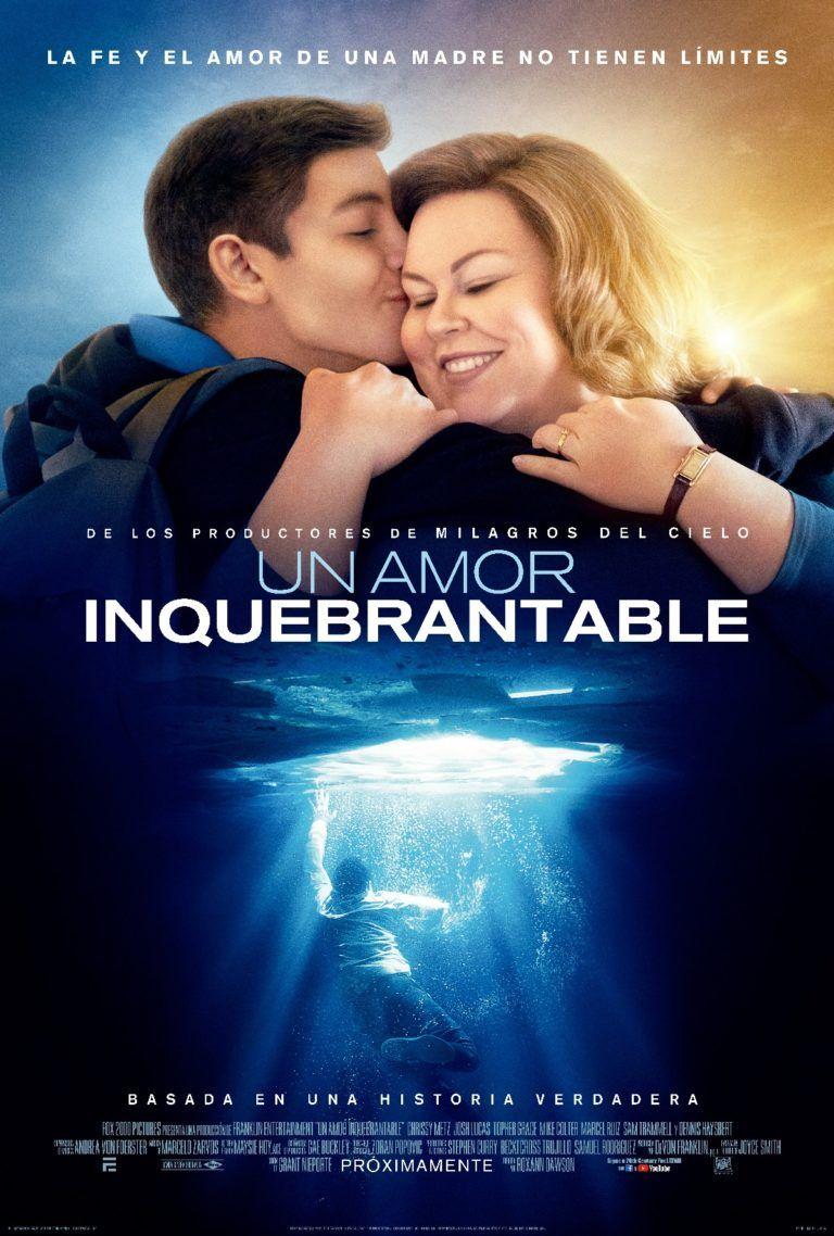 Datos Tecnicos Un Amor Inquebrantable Webrip 1080p 2 Gb Mb Espanol Pelicula 2020 Libro Online Gratis Filmes Superacao Filmes Completos E Dublados