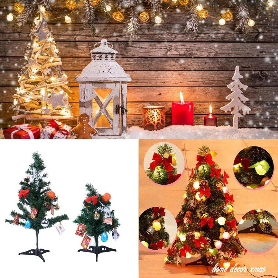 8 Home Decor Xmas In 2020 Decor Luxury Christmas Decor Christmas Decorations For The Home