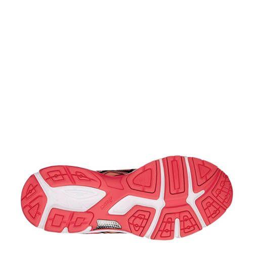 ASICS dames hardloopschoenen Gel Memuro in 2019 | Products