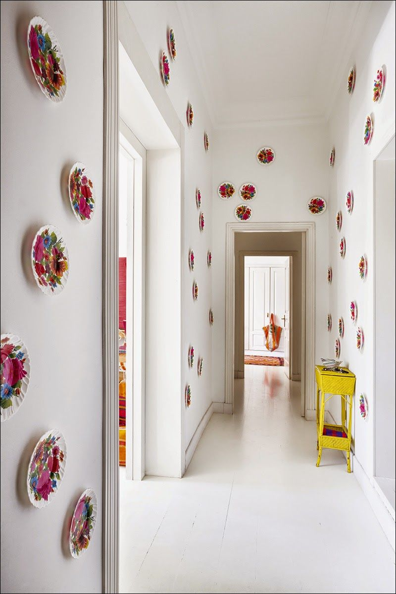 locker spanisch einrichten und dekorieren im hacienda stil viele selbermachen tipps f r. Black Bedroom Furniture Sets. Home Design Ideas