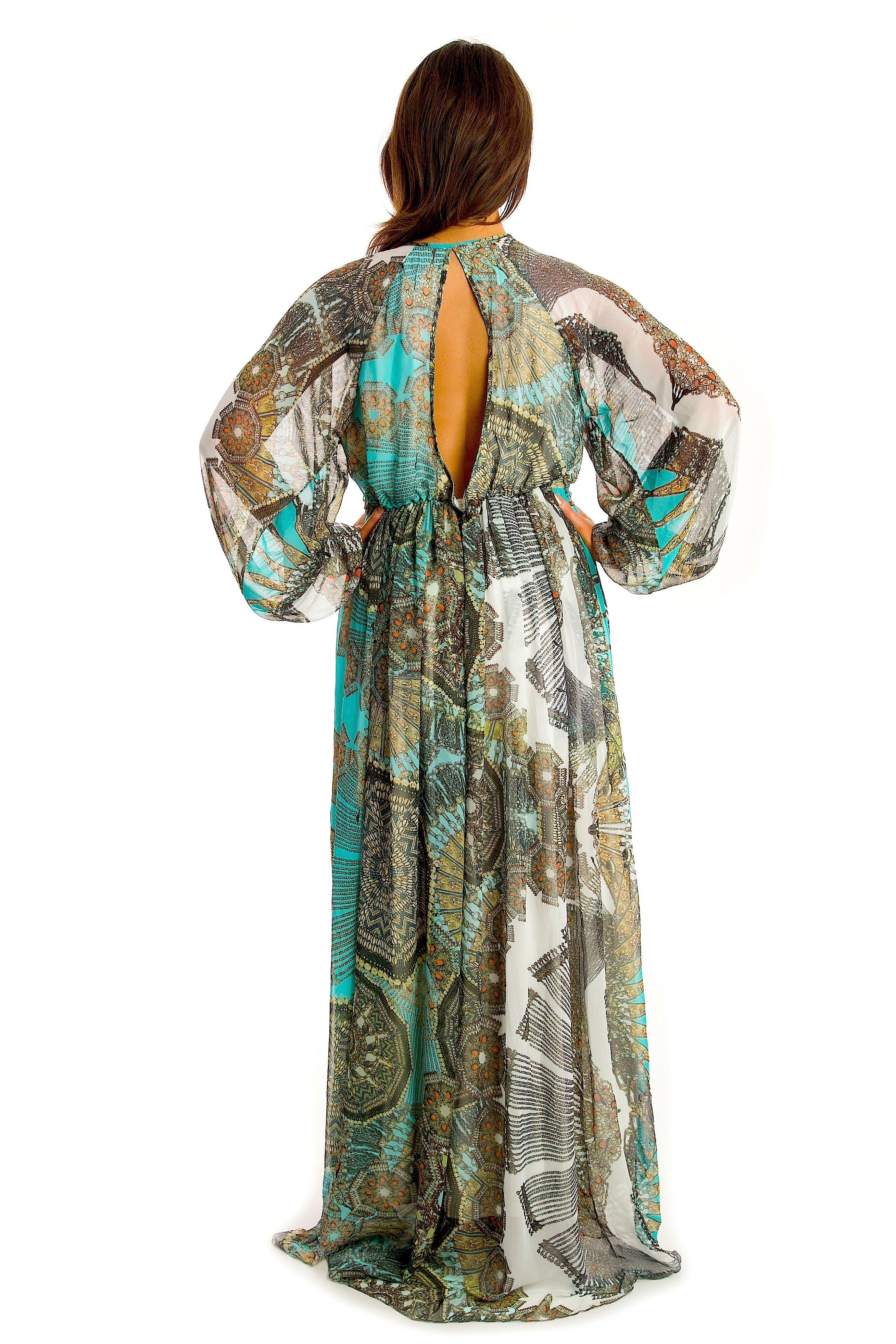 Mareska by Zafirah Fashion - zafirahfashion.com/ #dress #fashion #dubai #zafirahfashion