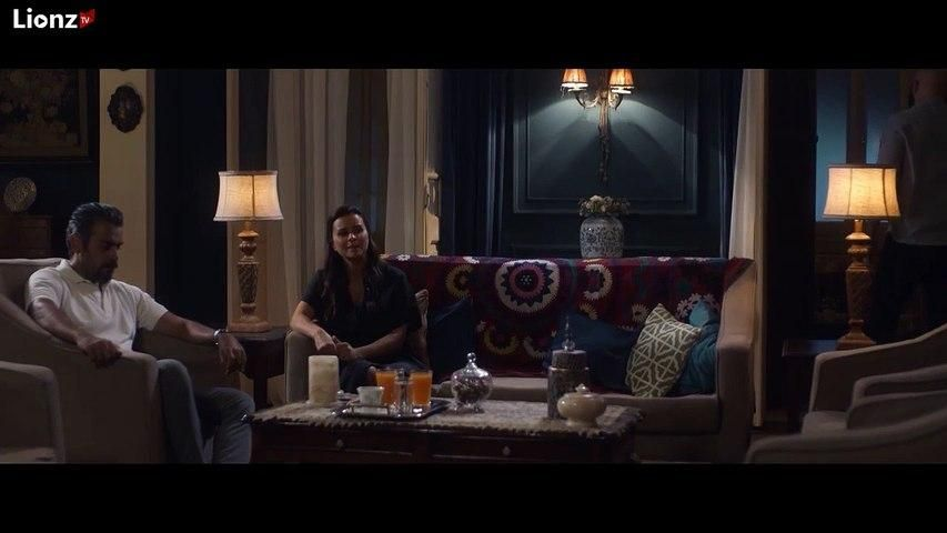 مسلسل جمال الحريم الحلقة 3 الثالثة Hd Talk Show Scenes Talk