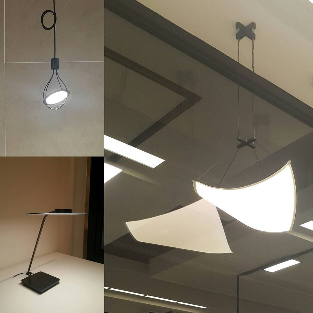 New Lamps By Lg Soon Available At Www Oled Design Com Oled Lighting Lg Oleddesign