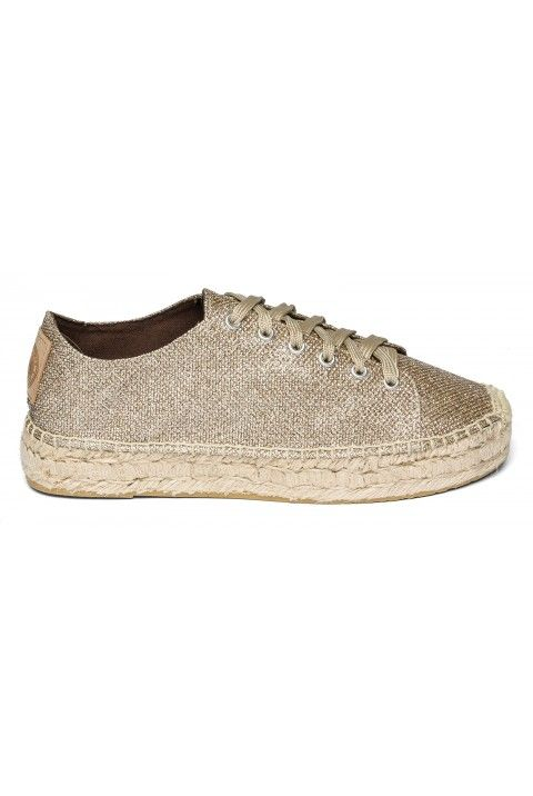 Zapatos blancos Replay para mujer Uv93S