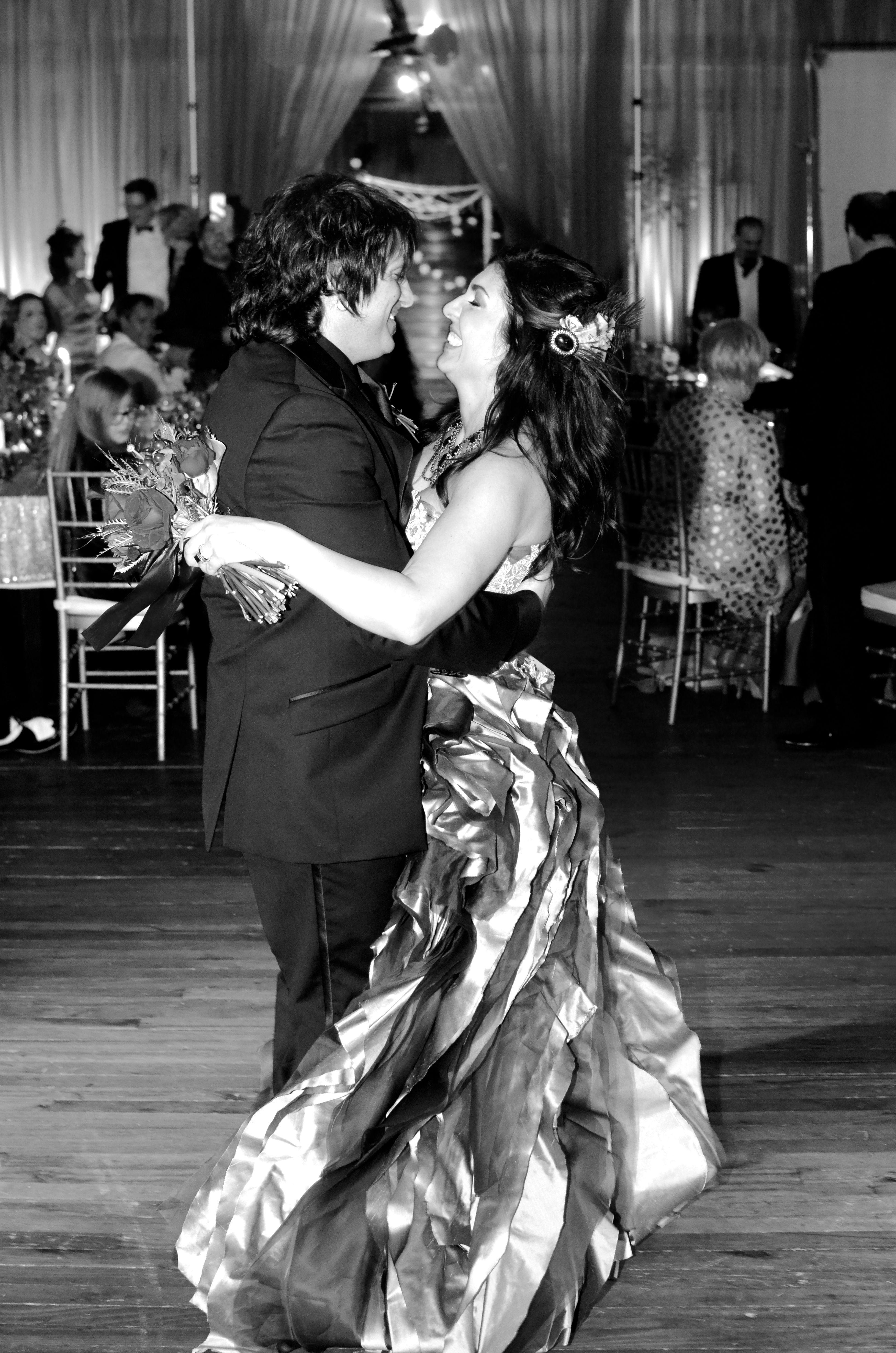 Wedding Photography Taken By: Lahcen Boufedji www.lahcenboufedji.com Atlanta, Ga  404-990-1807