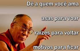 Resultado De Imagem Para Frases Do Dalai Lama Sobre Amor Frases E
