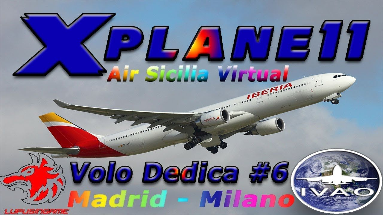 Pin by Lupus ingame on X-plane 11 | Pinterest | Madrid and