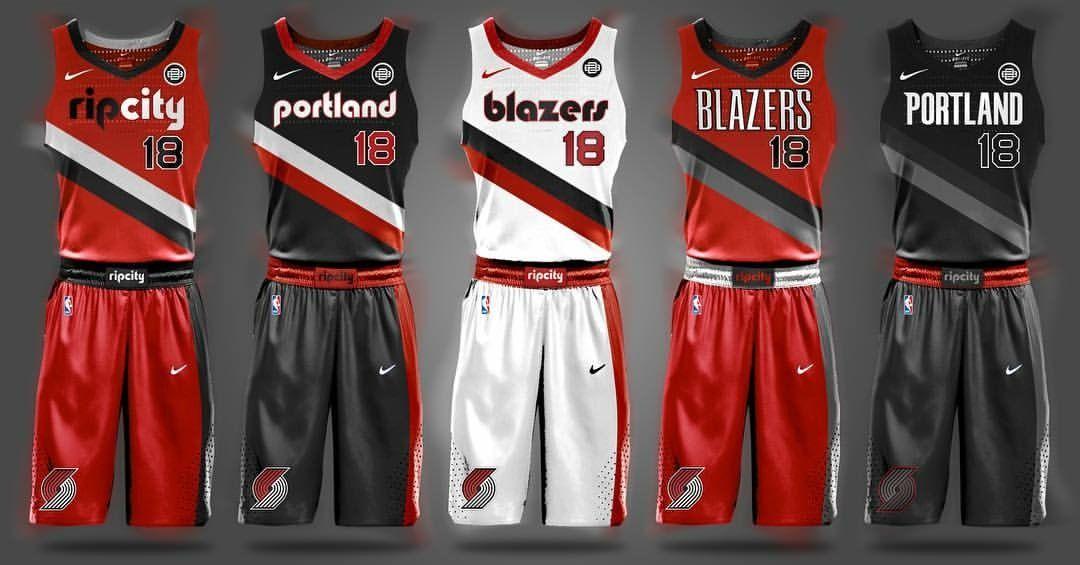 Pin By Taro Watanabe On Basketball Uniforms Basketball Uniforms Sports Uniforms Nba Jersey