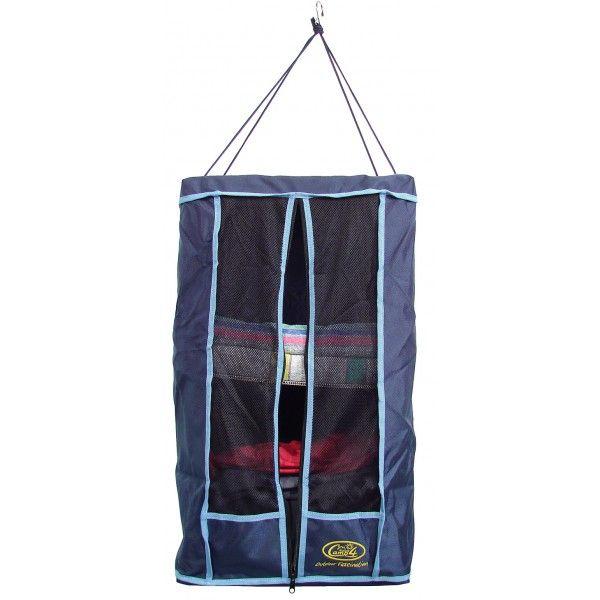 Meuble Etagere Rangement Souple Tissu A Vetement Bateau Et Camping Car Accessoires Camping Car Rangement Interieur Camping