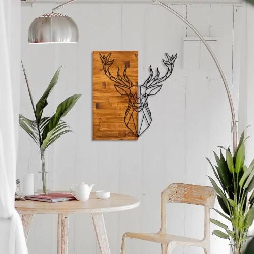 skyler holz trifft auf metall wandkunst die begeistert wanddeko modern wanddekoration weltkarte