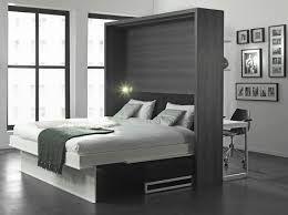 Afbeeldingsresultaat voor bureau scheidingswand slaapkamer | AP 2.1 ...