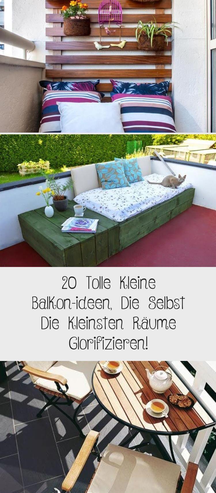 2 Skandinavische Apartments Fur Junge Familien 2020