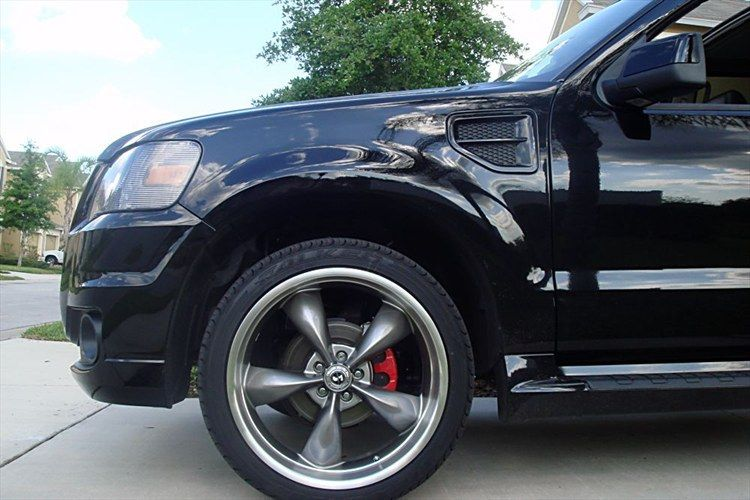 Aque509 2008 Ford Explorer Sport Trac 30095250048_large