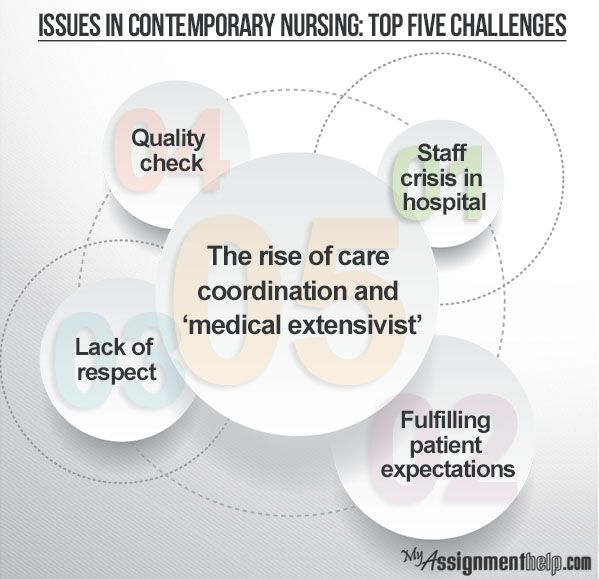 issues in contemporary nursing top five challenges nurse  nursing profession essay the top 5 challenges faced in contemporary nursing