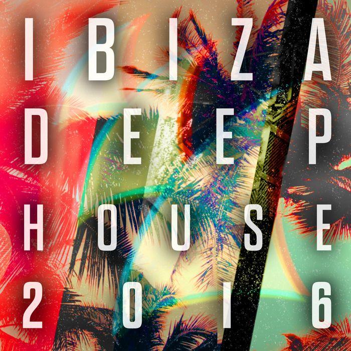 Va ibiza tribal house project