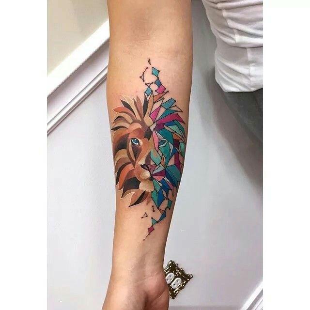 pin by taryn lamp on tattoos pinterest tatouage. Black Bedroom Furniture Sets. Home Design Ideas