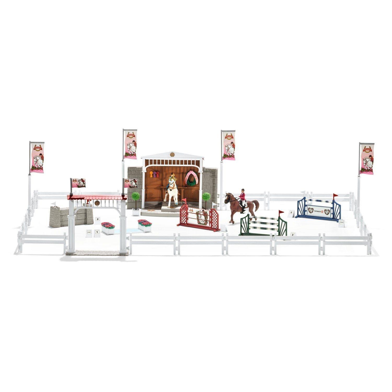 Online Shopping Bedding Furniture Electronics Jewelry Clothing More Big Horses Show Horses Horses
