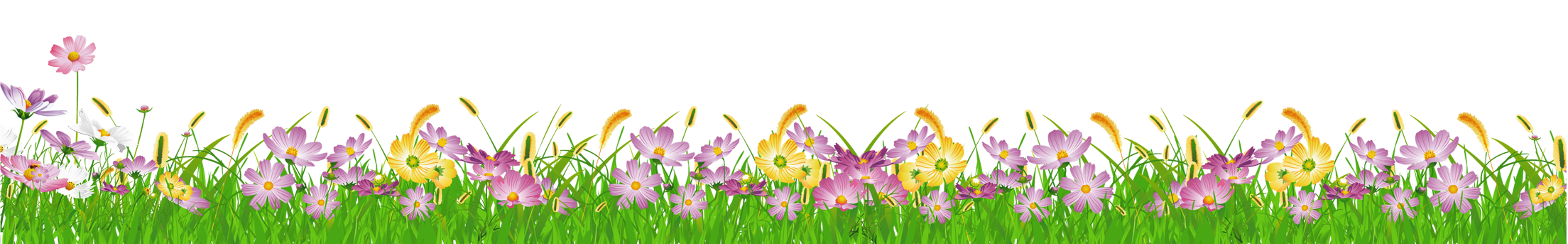 Grass ground with pink flowers png clipart spring pinterest discover ideas about pink flowers mightylinksfo Image collections