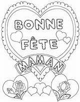 Coloriage De Coeur A Imprimer Gratuitement Ask Com Image Search Coloriage Fete Des Meres Dessin Fete Des Meres Bon Fete Maman