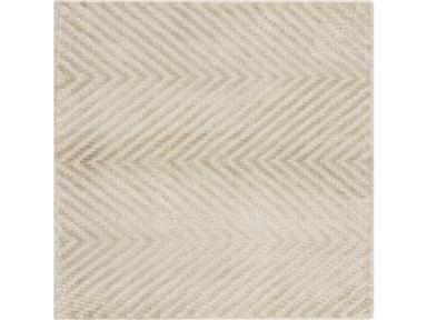 Kravet Carpet Lambency-Cider - Kravet-edesigntrade - New York, NY, Lambency-Cider,Kravet,Smart,Beige,Geometric, Textured,Custom Sizes Available, In Stock,Area,Kravet Carpet,