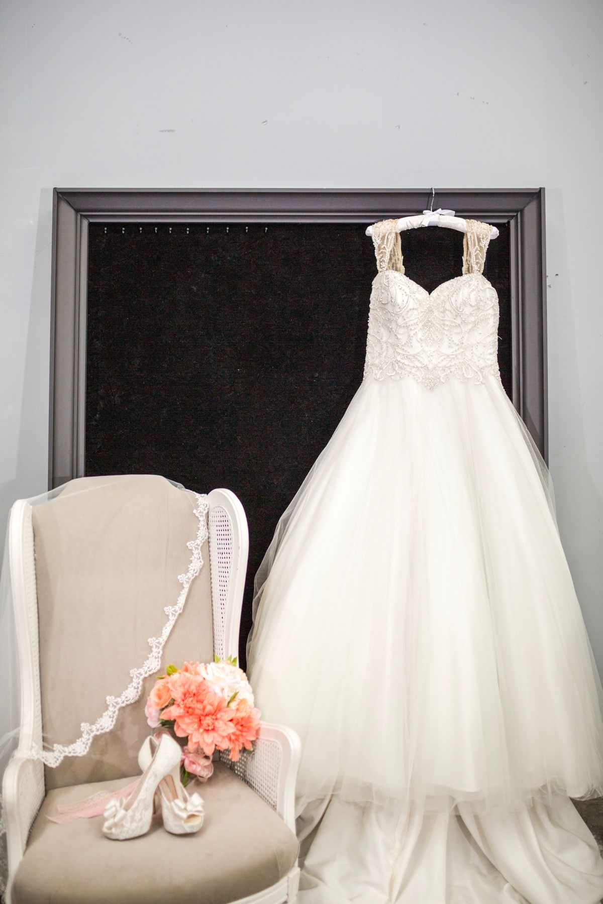 Walk Down The Aisle In This Princess Tulle Bridal Gown Rental Wedding Dresses Wedding Dresses Bridal Gowns