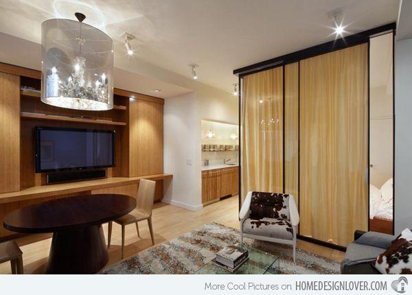 15 Beautiful Foyer Living Room Divider Ideas Living Room Divider