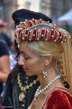 60% Freigabe offizielle Bilder Schlussverkauf Bildergebnis für mittelalterliche Kopfbedeckung herren ...