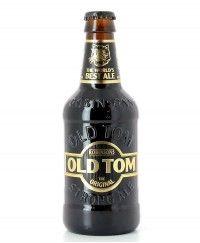 Old Tom Original
