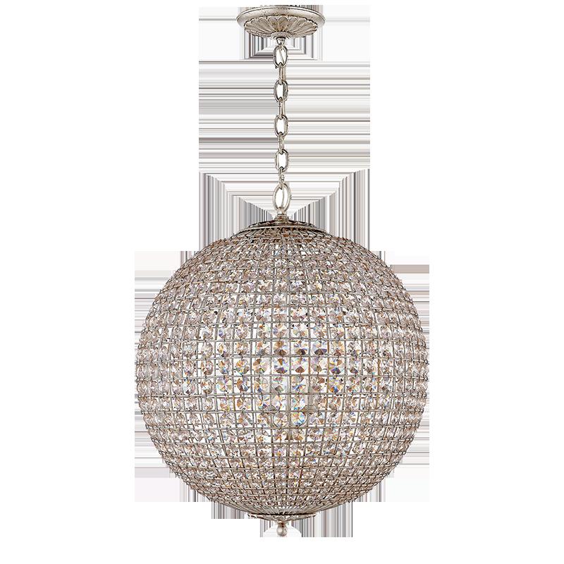 renwick large pendant circa lighting kitchen lighting pinterest