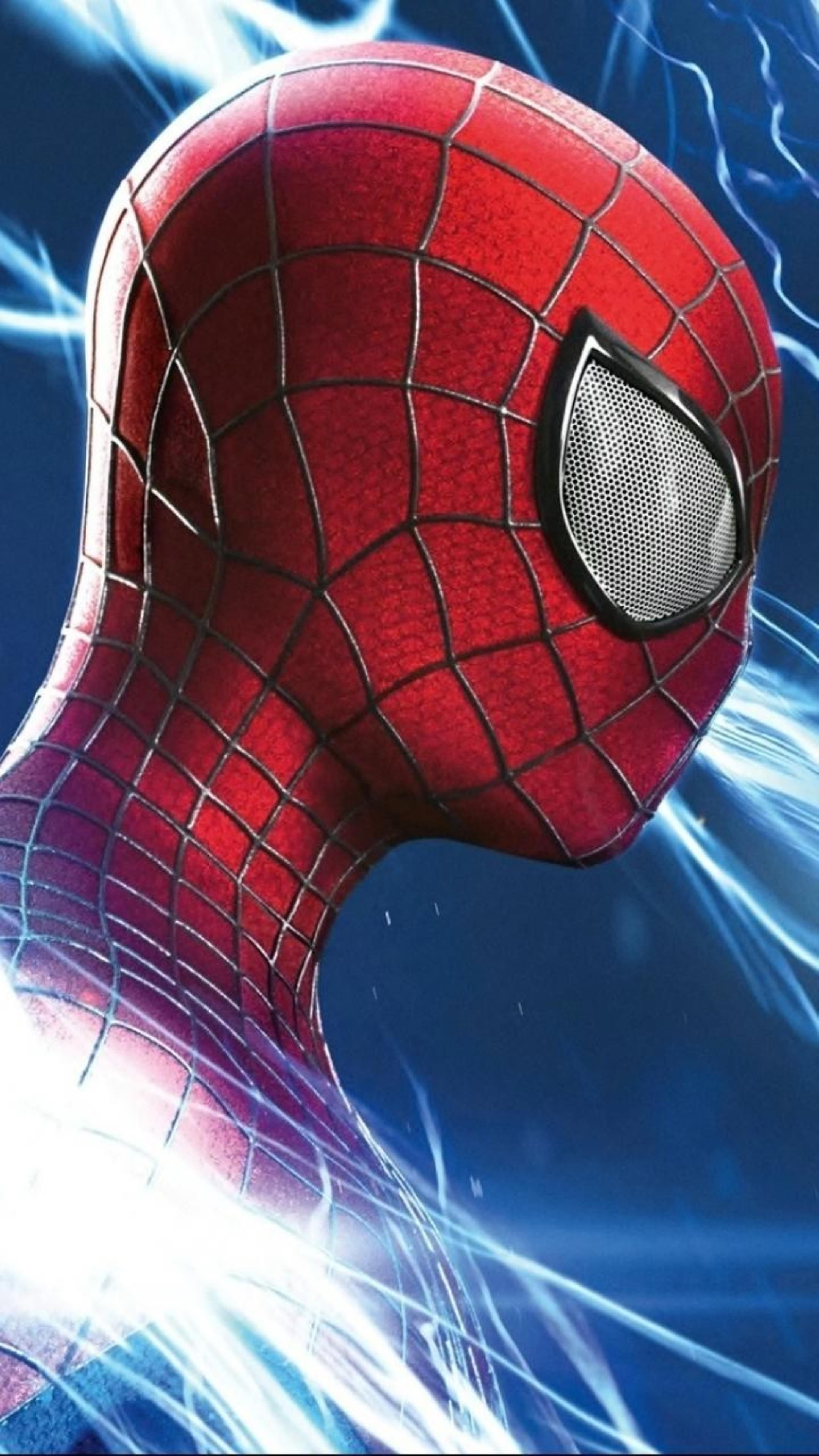 Spiderman Wallpaper 6 Wzory