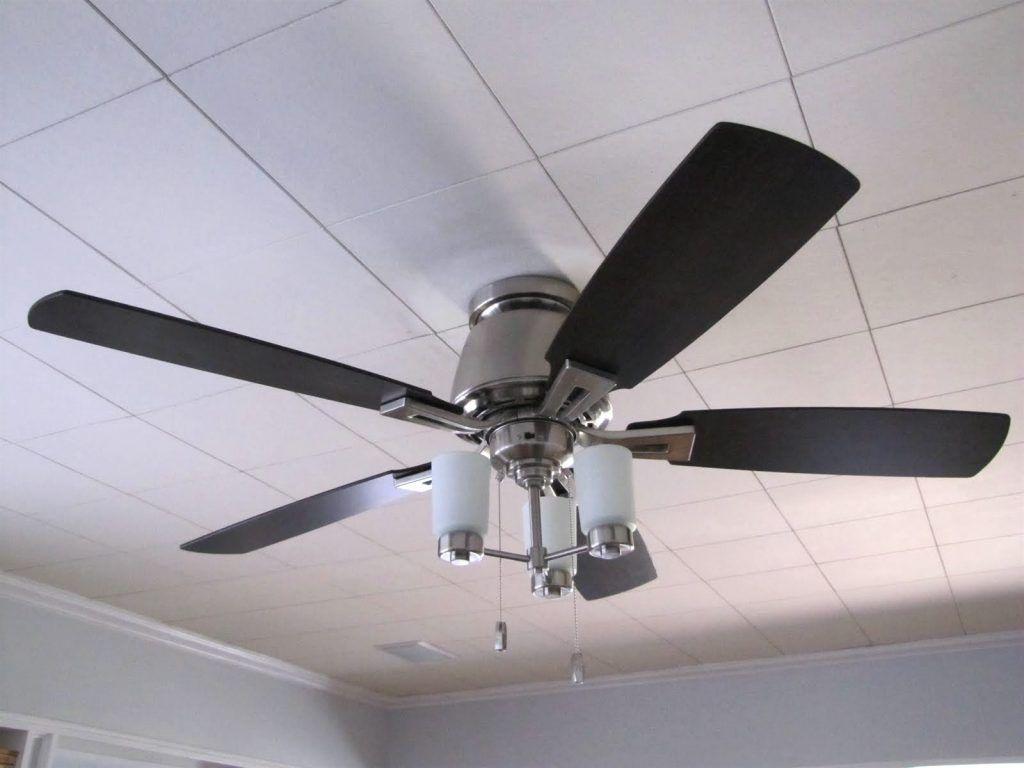 Living Room Ceiling Fan Living Room Ceiling Fan Superb Modern Fans