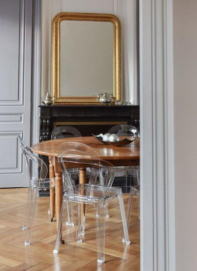 Le charme de l\'ancien. Marion,lanoe,architecte,décoratrice, lyon ...