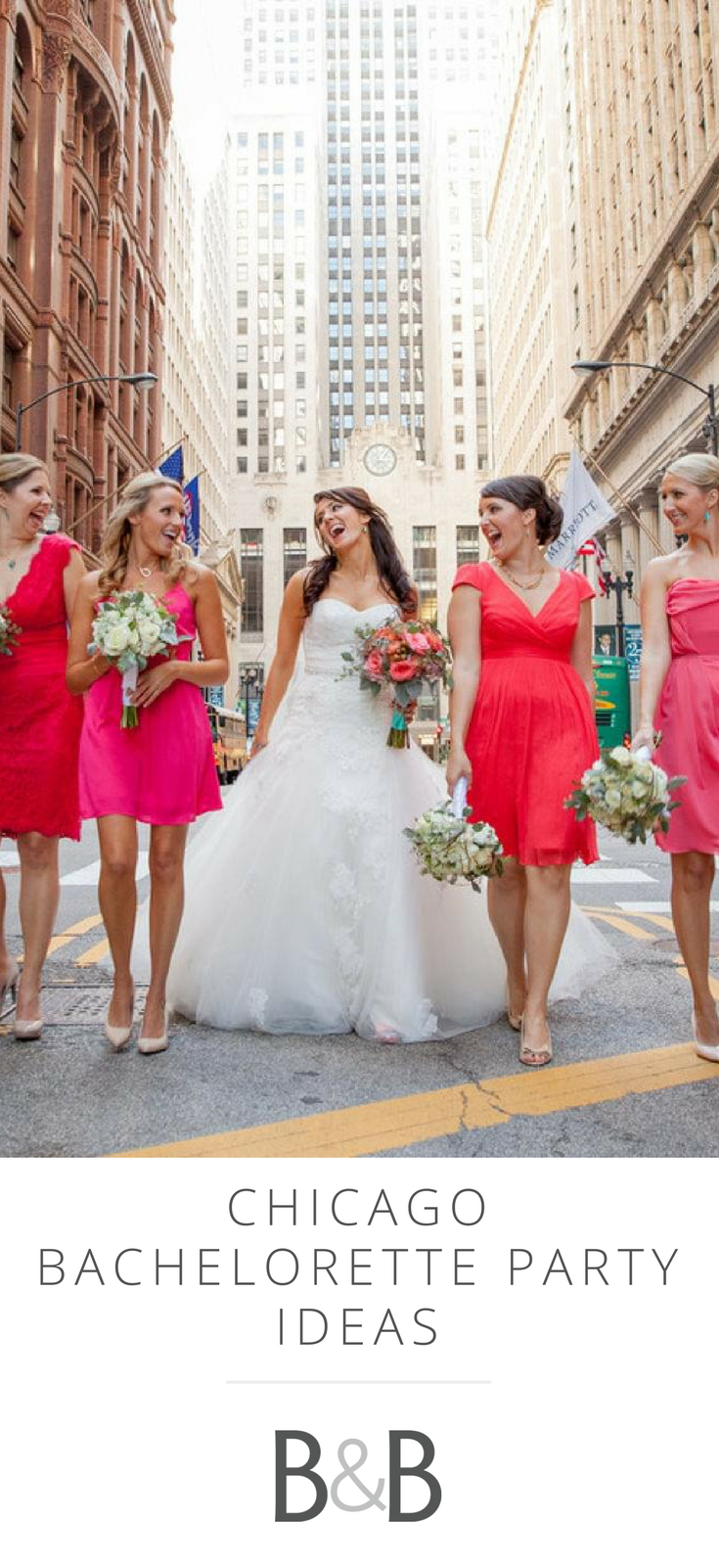 the smarter way to wed | pinterest | bachelorette parties, weddings
