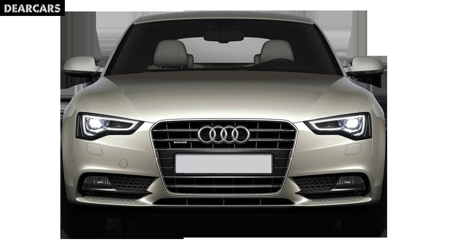 Audi Car Front View Png Car Front Car Backgrounds Cartoon Car Drawing