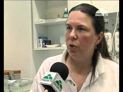 pikkelysömör alternatív kezelési módszer)