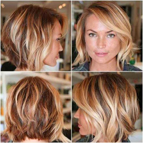 Pin By Melanie Karbowski On Hair Hair Hair Styles Medium Hair Styles