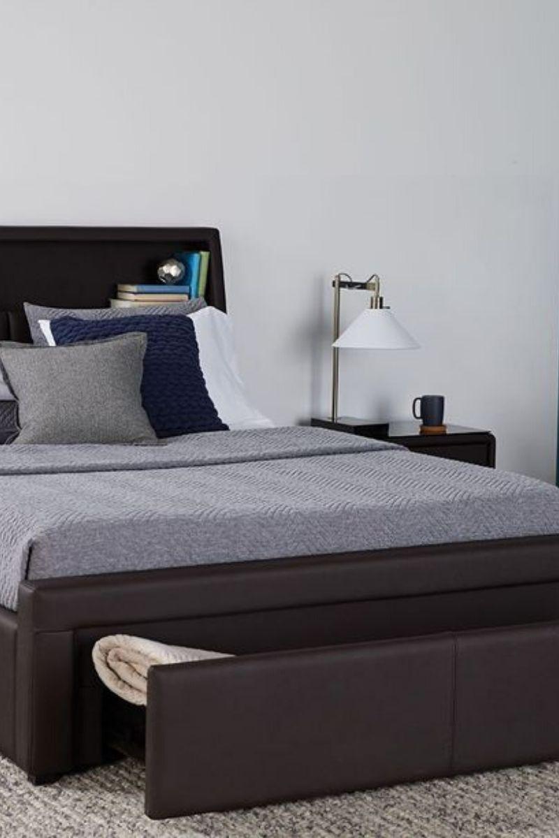 The Stylish Modern Bedroom Furniture Vintage Rustic And Mid Century Bedroom Furniture Sets Modern Bedroom Furniture Modern Bedroom Furniture Sets Modern Bedroom