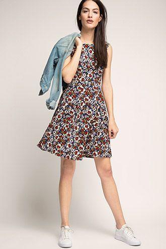 Edc online shop kleider