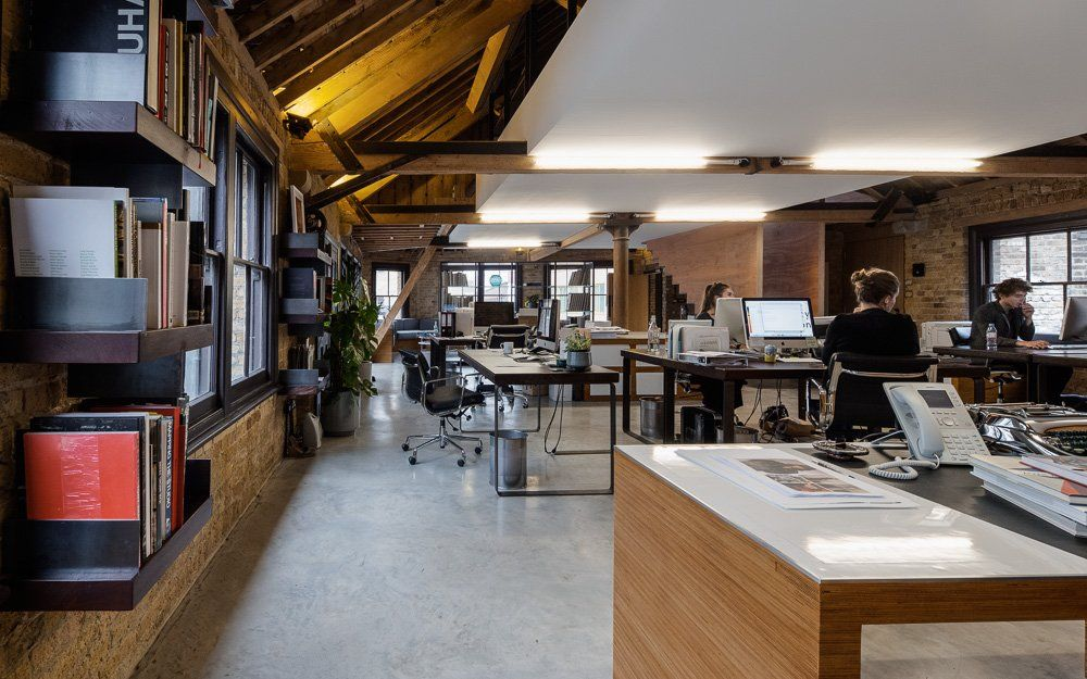 Amazon Uk Building Tradional Kitchens
