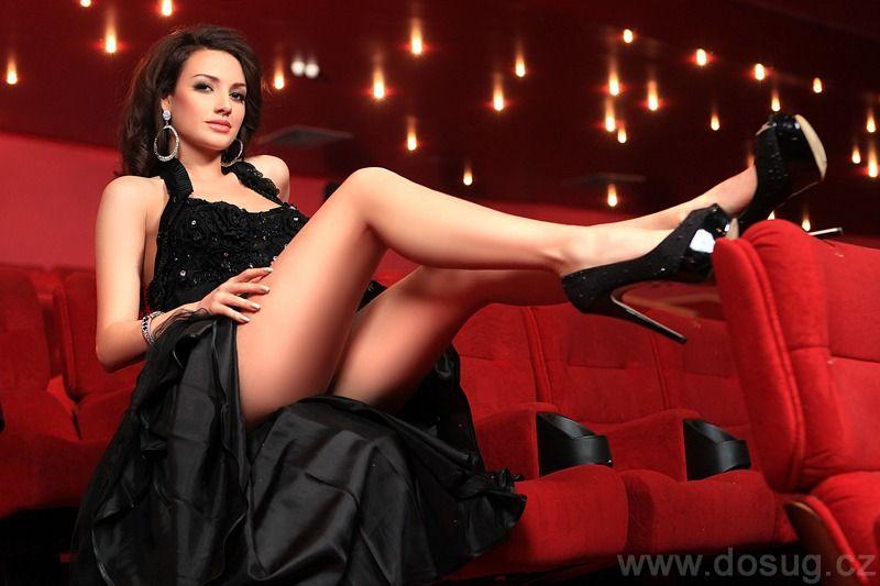 Cz проститутке проститутка сати казанова