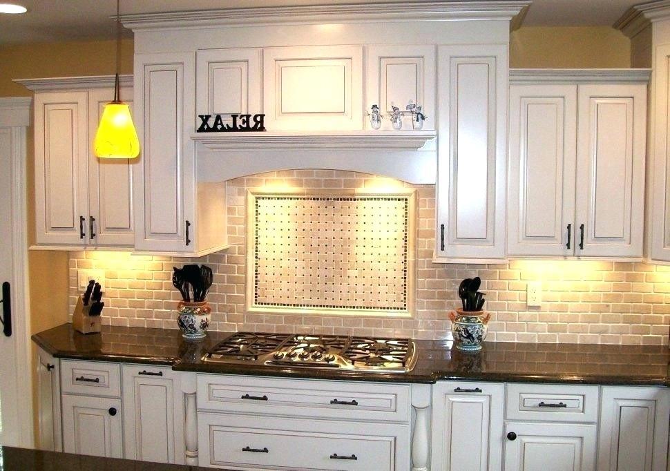 Kitchen Backsplash Ideas With Oak Cabinets Fitrun Info Mentrendsinfo New Kitchen Backsplash Ideas 2018 In 2020 Kitchen Design Kitchen Renovation Kitchen Cabinet Design