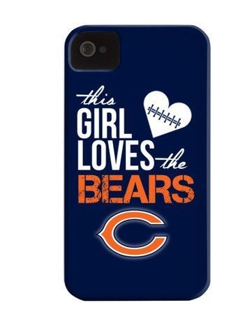 """PENNY - ChB """"This Girl"""" PHONE CASE"""