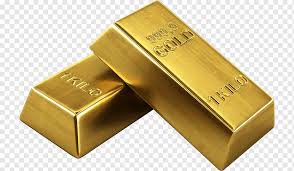 Metal Investing Gold Online Gold Price In Dollar Gold Price Rate Gold Price Today Per Gram Gold Rate In Pakistan Gold Rat In 2020 Sell Gold Gold Price History Gold Bar